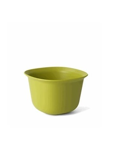 Tantitoni Brabantia Tasty Yeşil Karıştırma Kasesi 1.5L Renkli